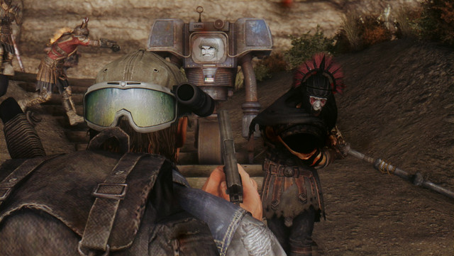 New Vegas New Year - 2019 Community Playthrough - Page 8 20190214123441-1