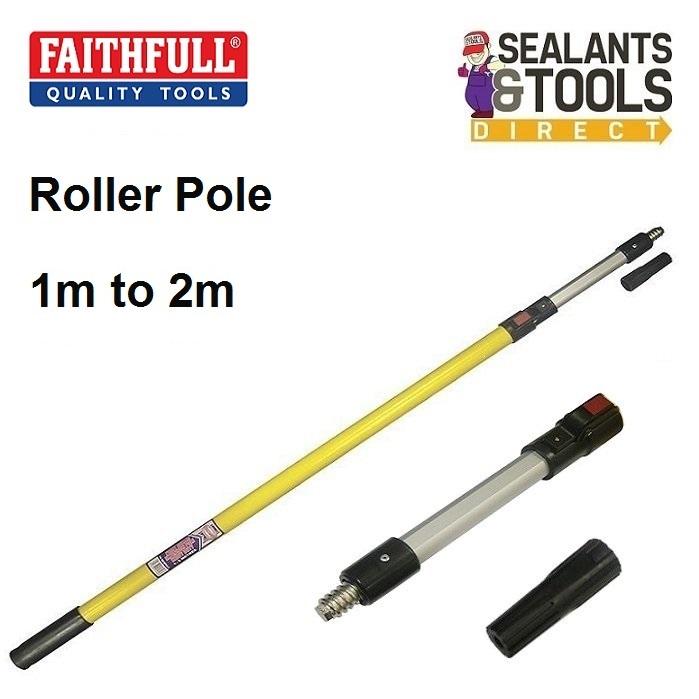 Faithfull-Paint-Roller-Frame-Extension-Pole-1-to-2m-FAIREXPOLE