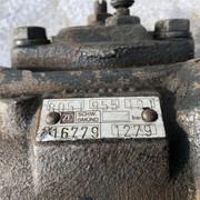 IMG-8538