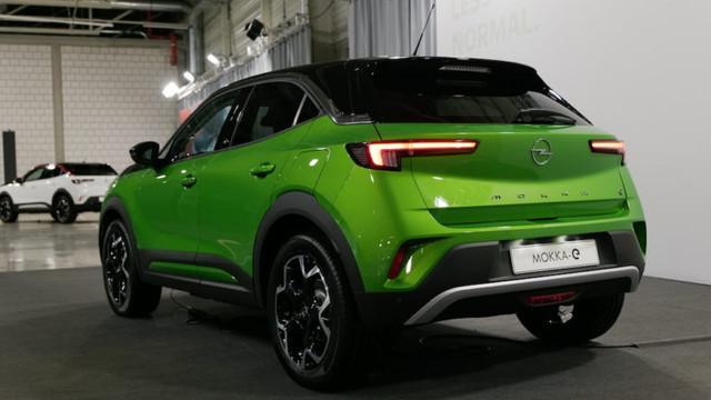 2020 - [Opel] Mokka II [P2QO] - Page 3 20-C4-F256-792-A-4-DD4-9906-CB533-ACE5-CFF