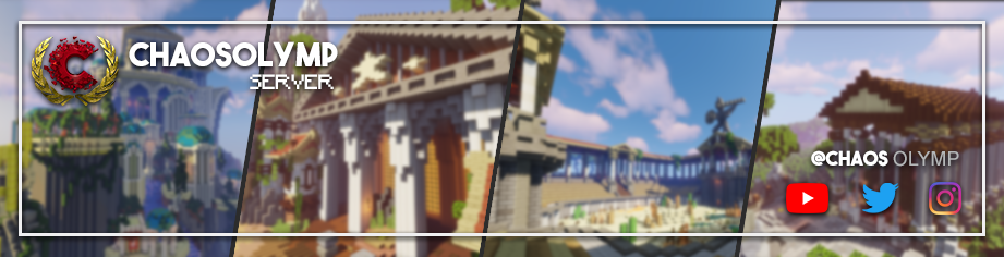 Luffingtons Fort | Download Minecraft Map