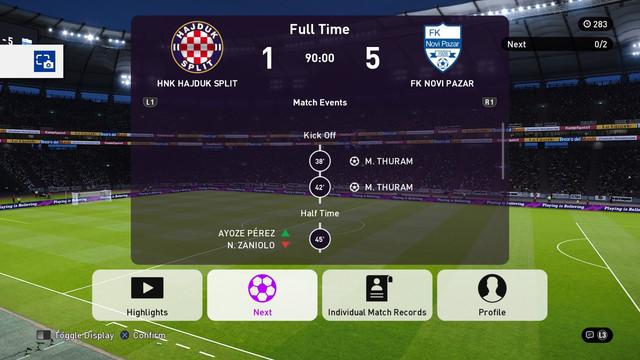 e-Football-PES-2020-20191020193115