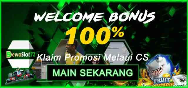 Airavata 3410 Situs Judi Slot Online Terlengkap Indonesia 2021 Asf Jira