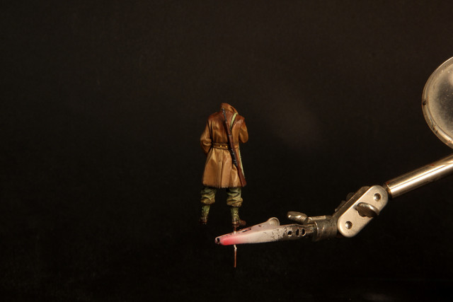 Cold and wet... (GI 1/35 CMK termine) IMG-3431