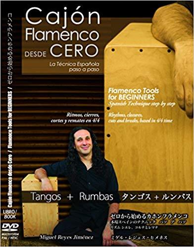 libro-flamenco-cajon-flamenco-desde-cero