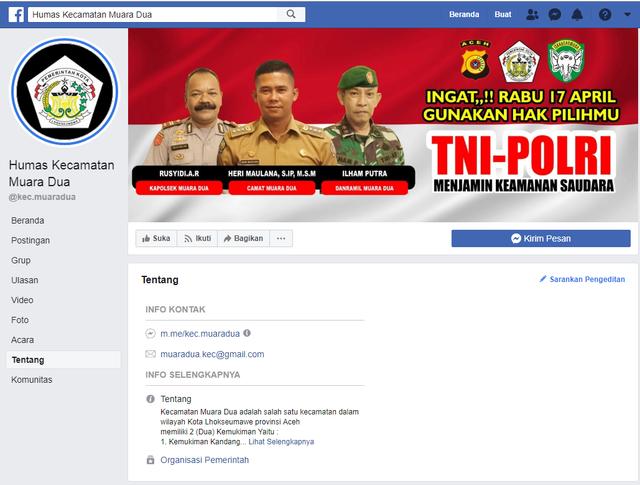 FB-CAMAT