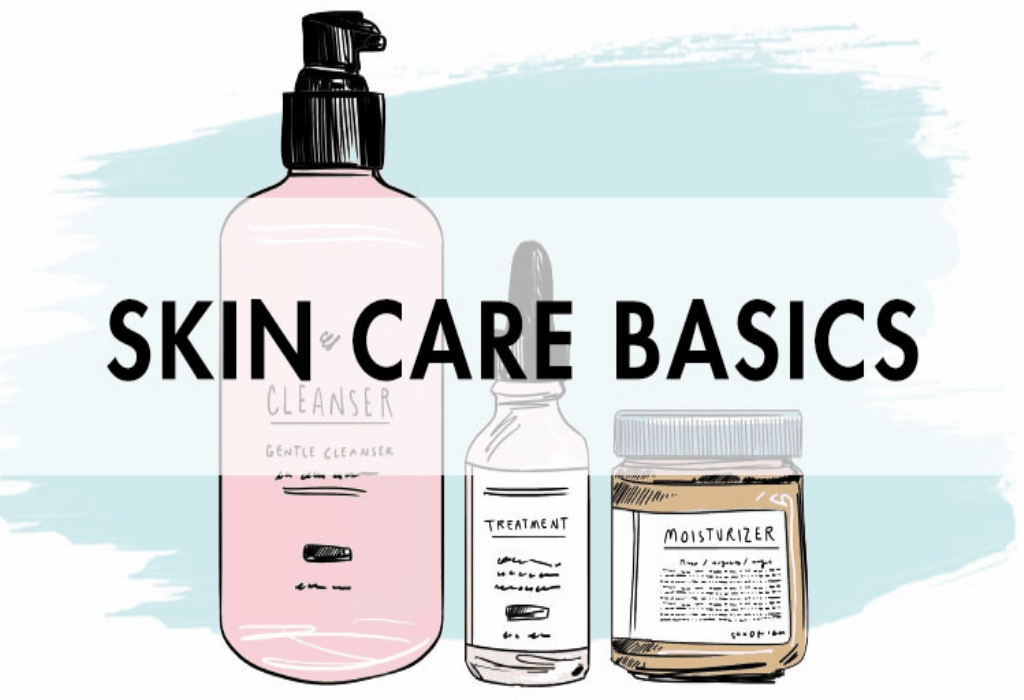 What Everyone Dislikes About Skin Care Routine And Why