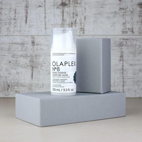 Olaplex-No-8-Bond-Intense-Moisture-Mask