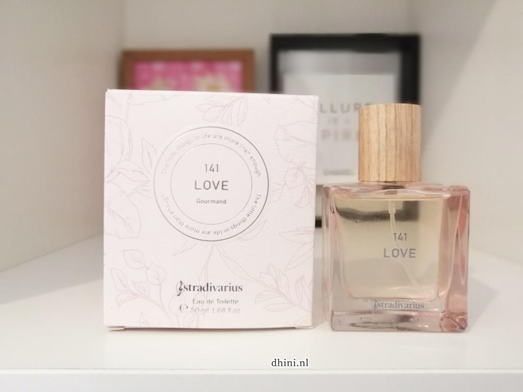 2020-Stradivarius-Parfum12ac