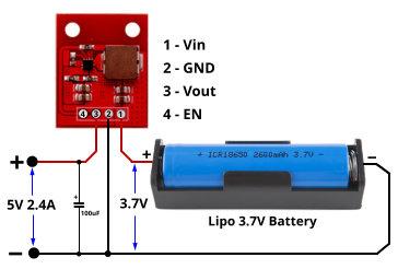 SK8-RB5-V2-A4-001-CIR02