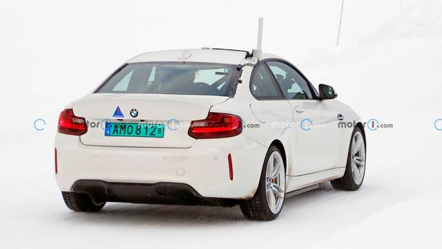 2024 - [BMW] I2 7-C64-AB2-E-F82-D-4-A97-B201-DE2497584-A42