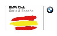 Club BMW serie8 (e31.es) - Desarrollado por vBulletin