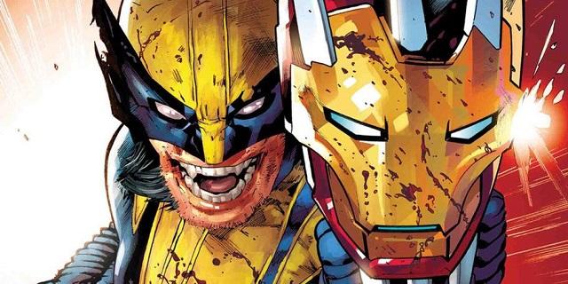 Wolverine-32