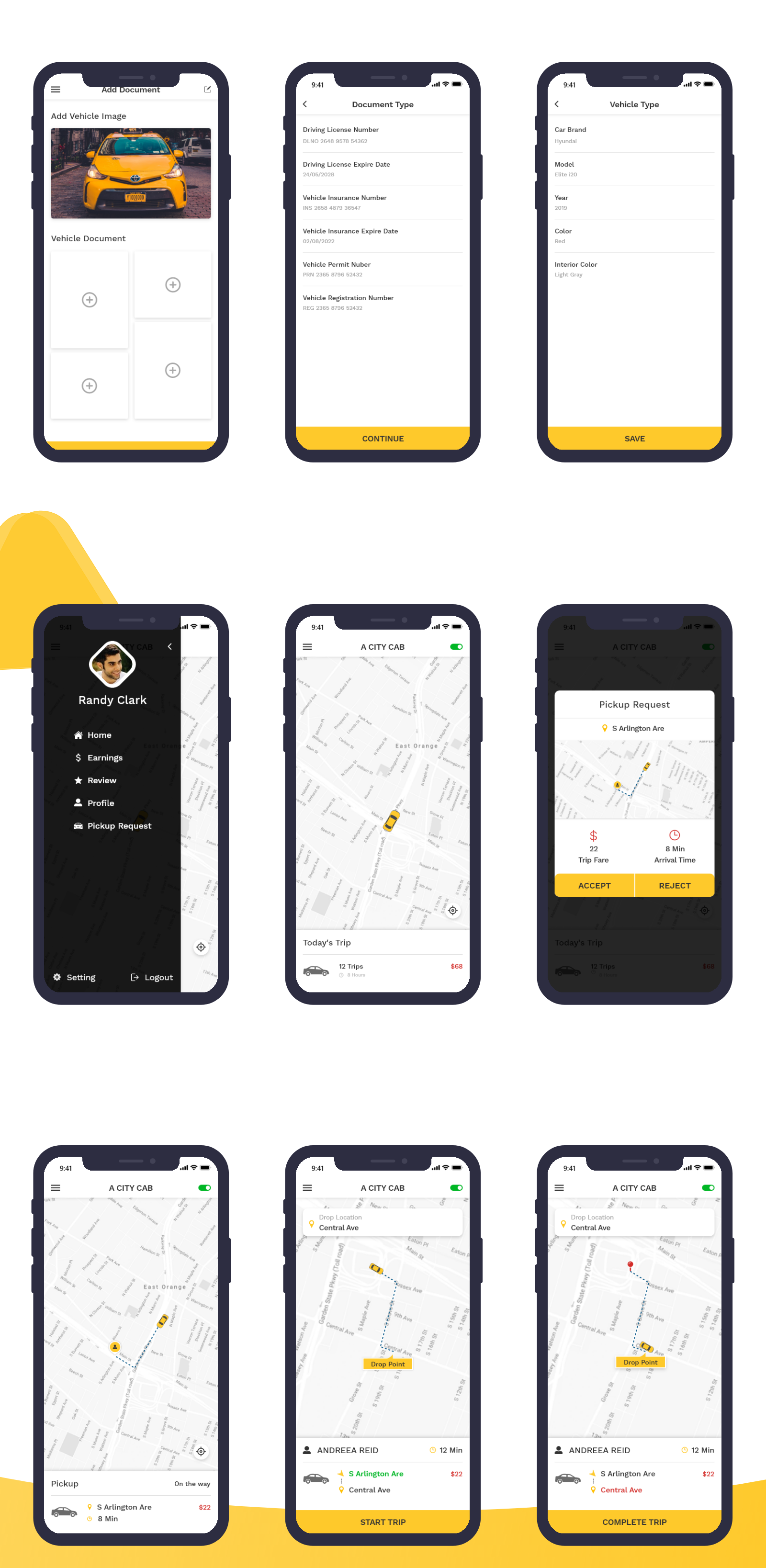 Citycab-ola-uber-taxi-booking-app-4