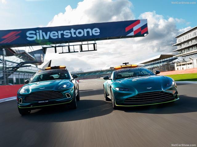 2019 - [Aston Martin] DBX - Page 10 1-A2-E5-F99-9314-4-D67-B5-CC-7-C4-DC107-DDA8