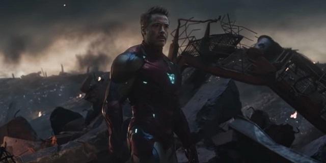 Iron-Man-44