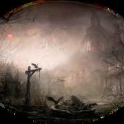 paysage-halloween-93.png