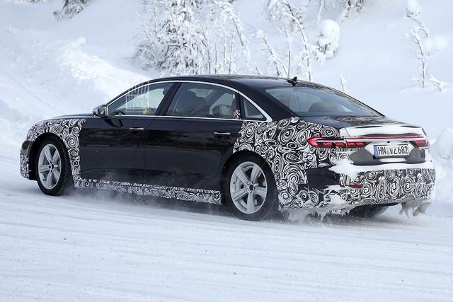 2017 - [Audi] A8 [D5] - Page 14 29-BCF54-E-7-C80-4-BB9-B205-EBE613-B6-F427