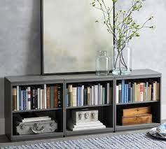 bookshelves-low.jpg
