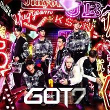 GOT7-Hey-Yah-regular-edition-cover.jpg