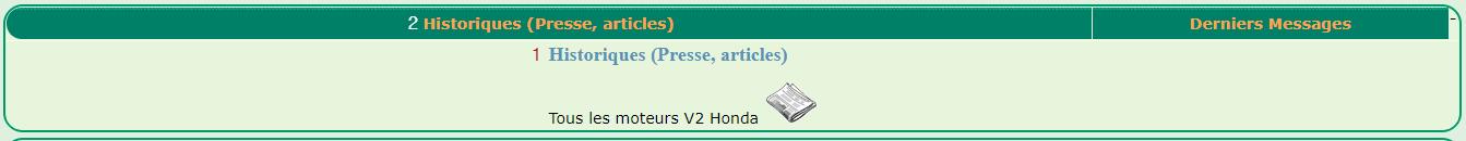 """Supprimer la case """"Derniers messages"""" sur le bandeau de la catégorie ? Screenshot-57"""