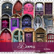 Door0.png