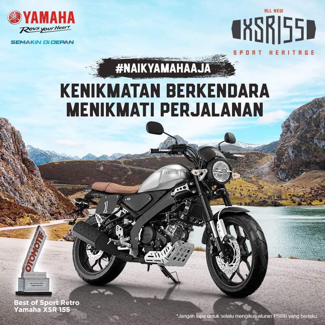 poster-xsr-155