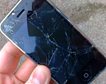 IPhone-7-Screen-Replacement-Sydney