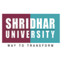 Shridhar University - SU [RTU]