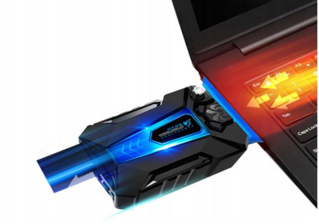 Odkurzacz-Chlodzacy-do-Laptopa-Wentylator-Wiatrak-Do-laptopow-Inni-producenci-jpeg