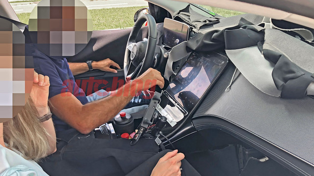2020 - [Mercedes-Benz] EQ S - Page 4 4-B27-AC59-2-CEC-4-E40-BBA6-D9-B8-E2015-D3-C