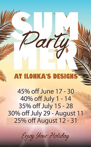 ID-Summer-Party19-25off-2
