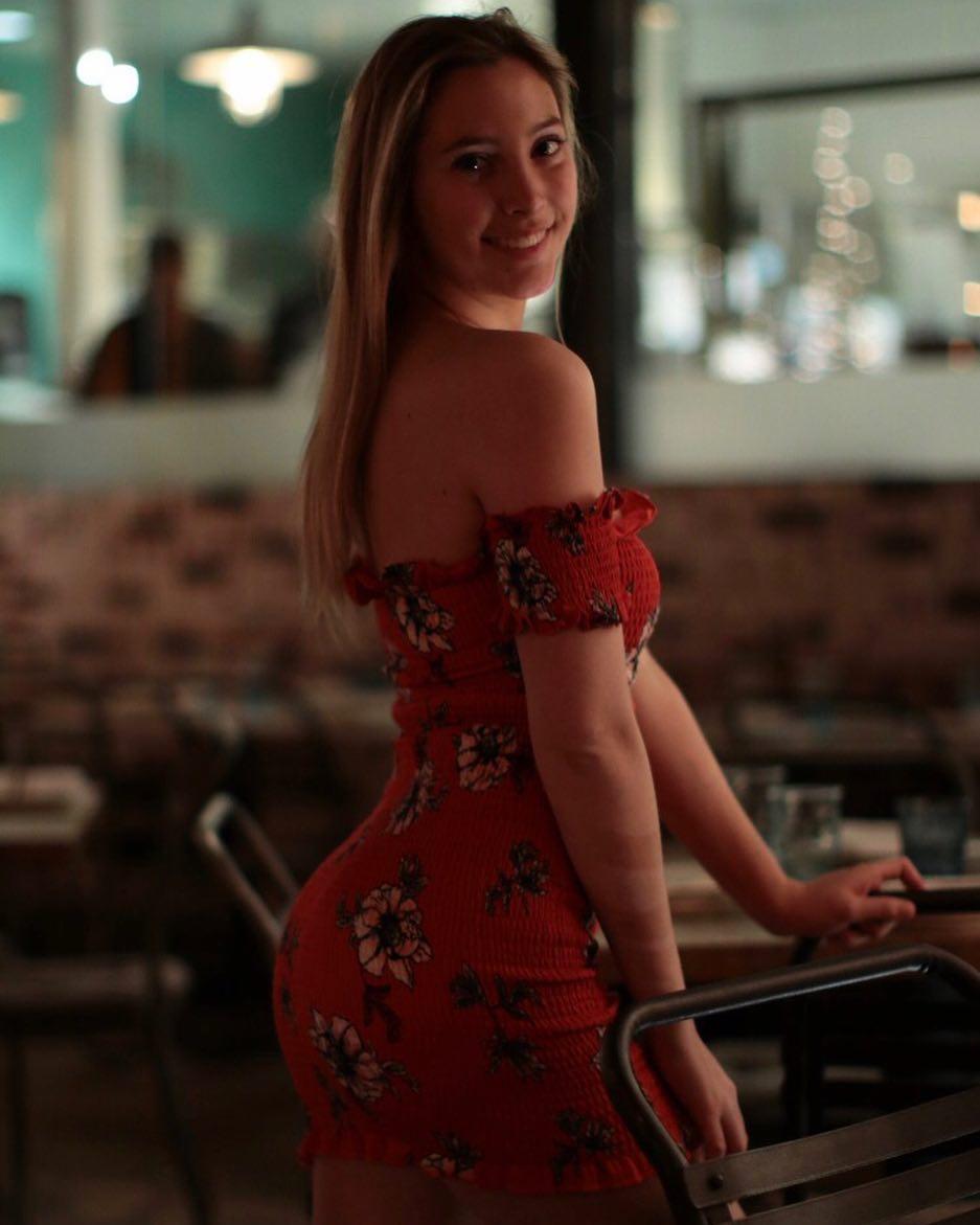Lauren-Trust-Wallpapers-Insta-Fit-Bio-11