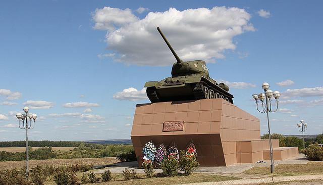 Ostrogozhsk-800-tank