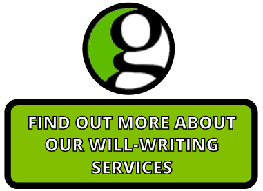 Will-Writing Services Button