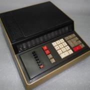 iskra-111m-1976-1-1