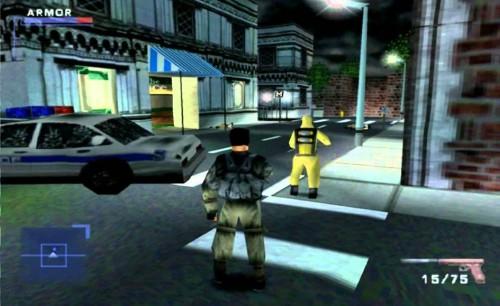 10 Game PS1 yang Harus Dibuat Ulang (Remake)