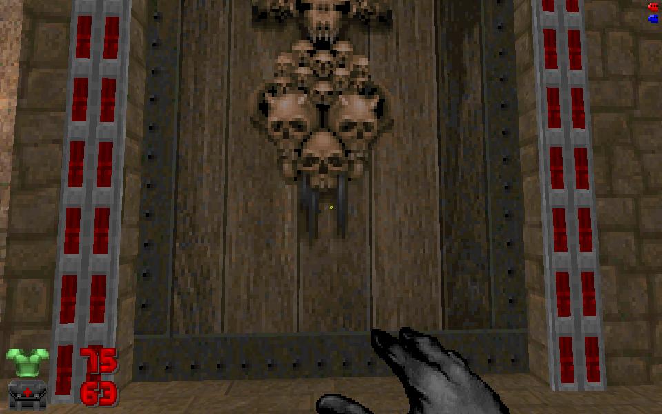 Screenshot-Doom-20201204-073453.png