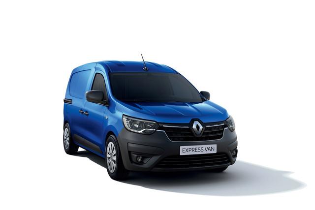 2020 - [Renault] Kangoo III - Page 29 55024-ED7-D915-4-F53-AD6-C-2-FBB50-C60-BD2