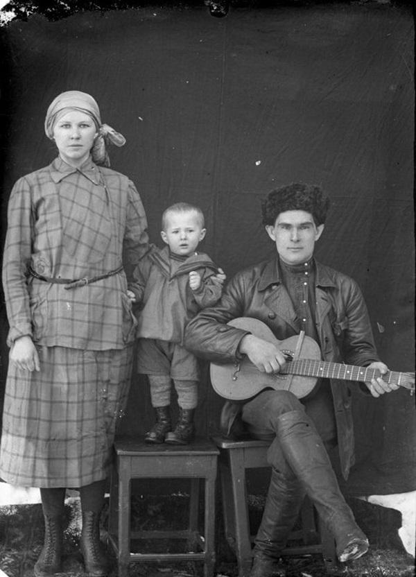Portraits-of-residents-of-the-Krasnoyarsk-3.jpg