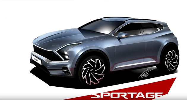 2021 - [Kia] Sportage BB49-EE9-C-1-AAD-40-A9-B25-E-DA8-F50-BC402-A