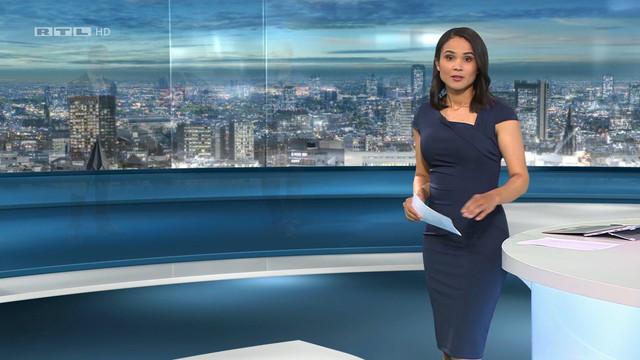 cap-20191110-1845-RTL-HD-RTL-Aktuell-00-10-42-10