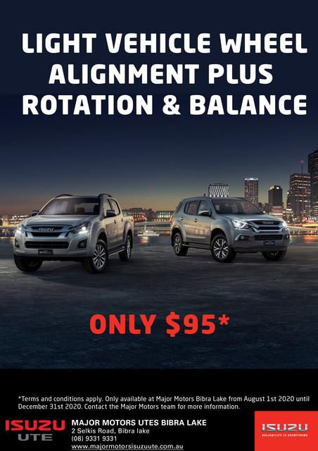 LV-Wheel-Alignment-V2