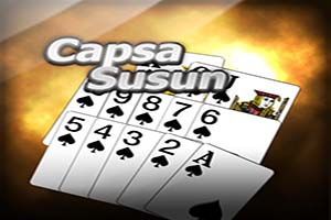Capsa Susun Di IDN Poker Sumber Penghasilan