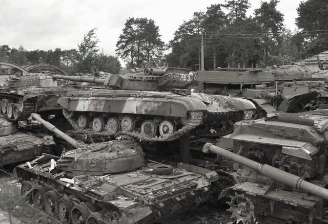 Tanks-06