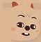 hanquokka-emoji.png