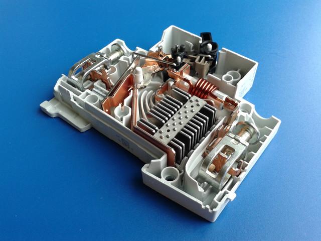 basic M C16.jpg