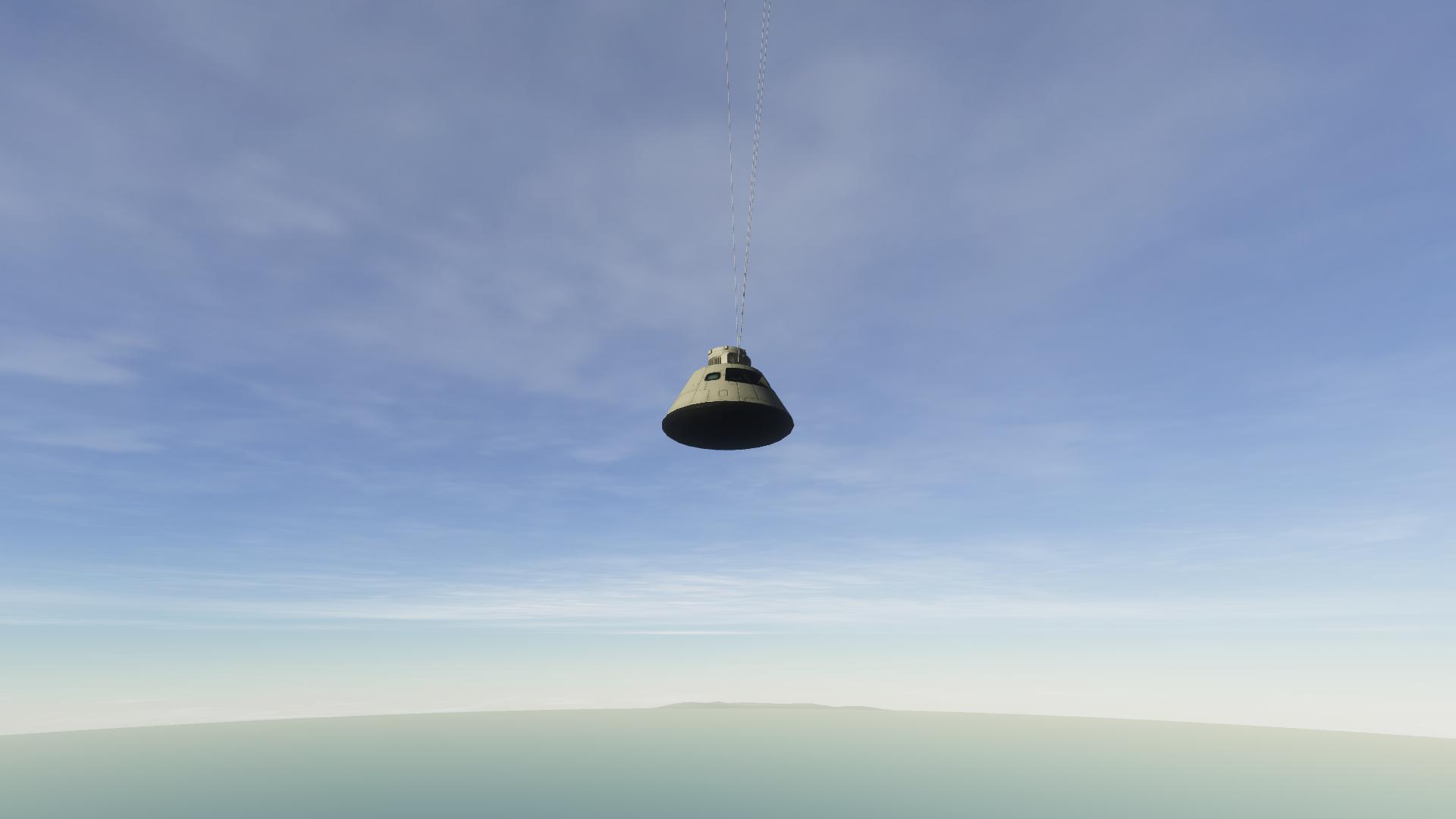 Selene-Nyx-Mun-Orbit-Test-10.png