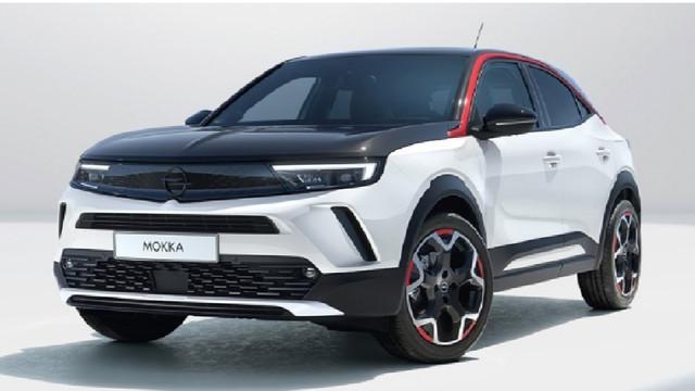 2020 - [Opel] Mokka II [P2QO] - Page 2 Screenshot-20200922-230854