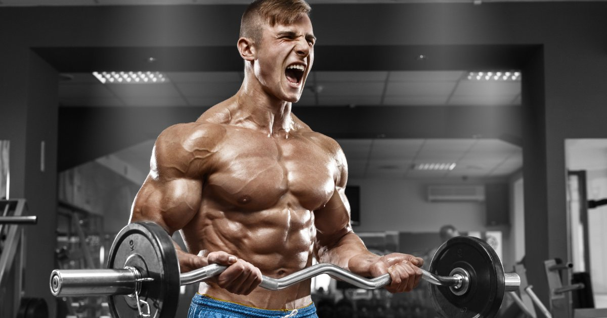 SARMs for Bodybuilding – The Extensive Information on SARMs